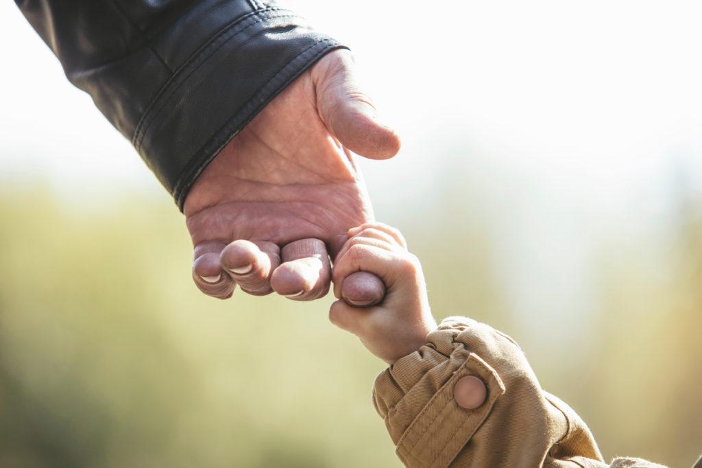 transmission génétique des traumatismes