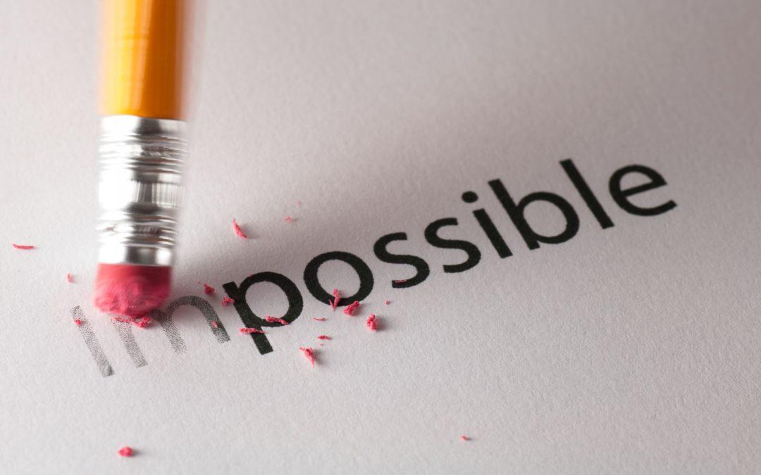 Croyances limitantes : l'obstacle principal à notre épanouissement