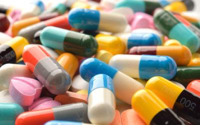 Optez pour des alternatives naturelles aux médicaments usuels
